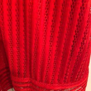 J. Crew Dresses - Jcrew Dress